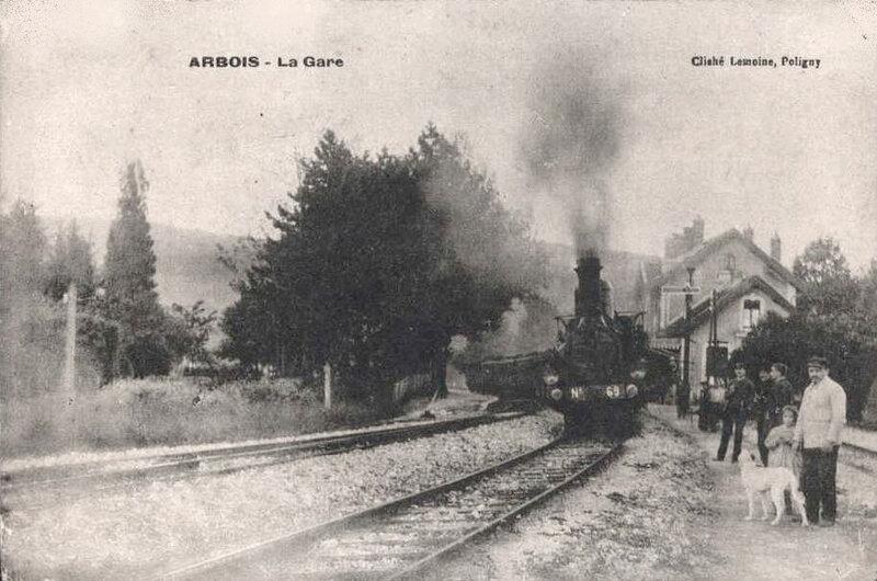 arbois39-jura inter39