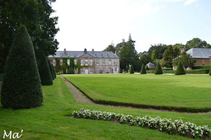 140810_chateau_Rouerie10