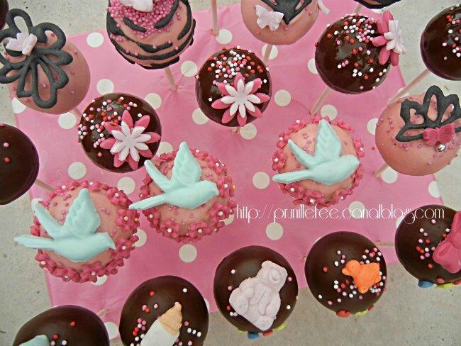 assortimentts de cakepops prunillefee