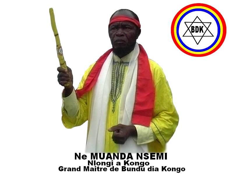 Mfumu a Nlongo wa Katiopa Diakati (2)
