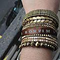 bracelet_hipanema_platine