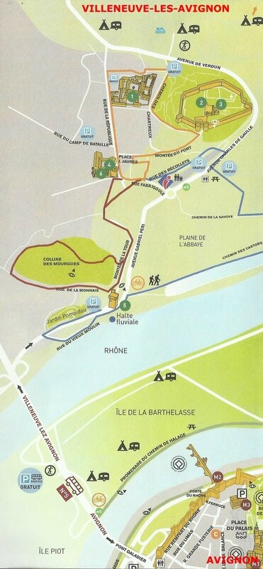 2- PLAN AVIGNON - Copie copie