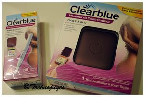 Clearblue1