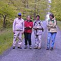 Avril 2006 - (6)