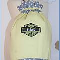 sac pompadour Elias 1
