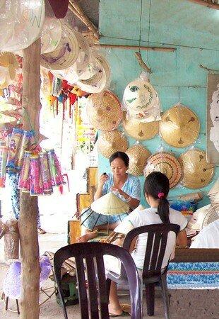 Vietnam_159_800
