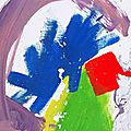 # alt-j - this is all yours