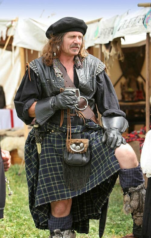 022e35e3a6_kilt_David_Ball-wiki-cc_by_sa_30