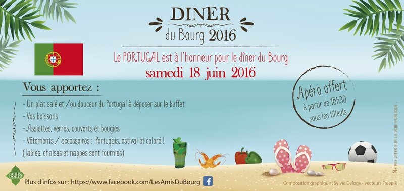 Flyer-diner-bourg-2016-OK