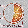 confiture d'orange - la fin (1) (Copier)