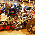 Dragster Top Fuel Chevy_02 - 1984 [USA] HL_GF