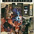 Mercredi musical en comics : alice cooper - the last temptation