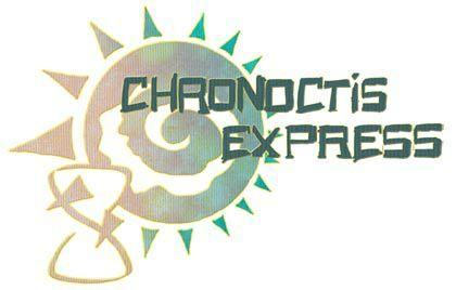 logo_chronos_express