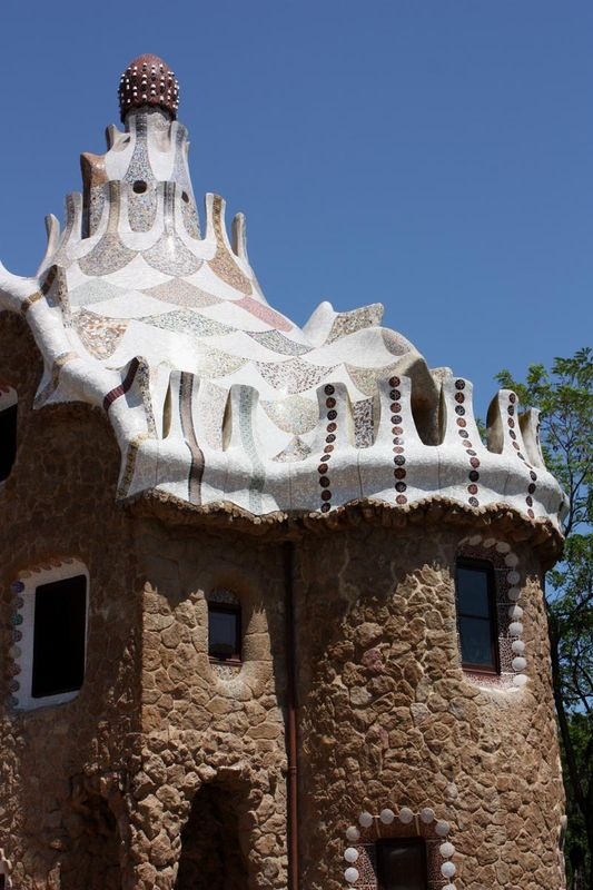 Parc_Guell_02