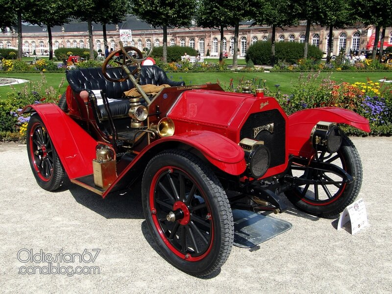 Bedford-buick-model-10-1908-a
