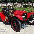 Bedford-buick model 10-1908