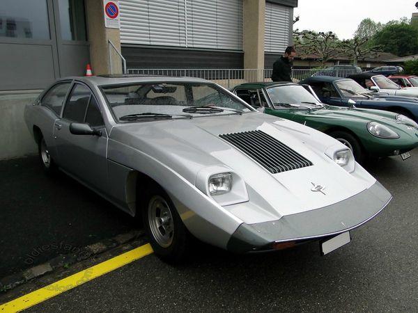 marcos mantis m70 1971 4