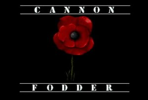 s_CannonFodder_1