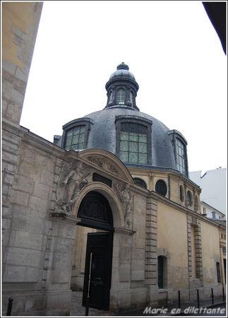 rotonde_de_la_rue