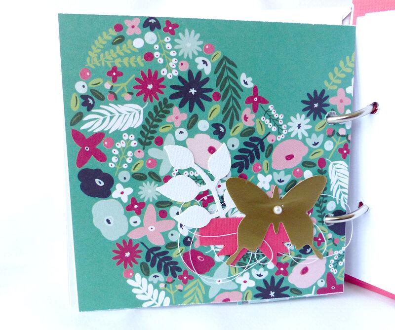 MINI_lovely_flowers_Steff_4_