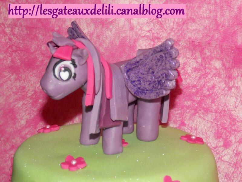 2014 03 01 - My Little Pony (21)