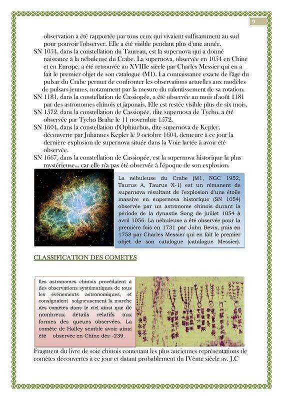 S La Chine et l'Astronomie_08