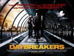 Daybreakers_Banner