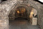 Christ_Church_Dublin__14_a