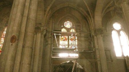 vitraux Notre-Dame 11 juillet 2011 (6)