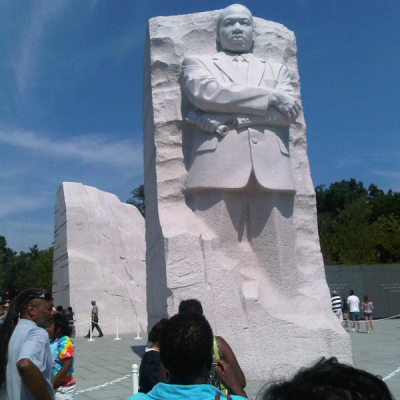 MLK_Stone_of_Hope