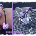 Bracelet_mémoire_perle_mumu