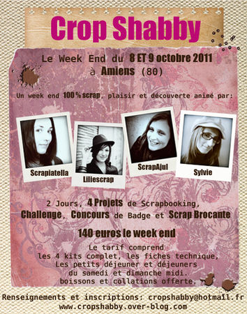 affiche_officielle_Crop_Shabby