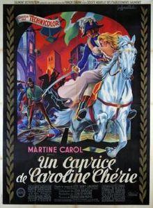 un_caprice_de_caroline_cherie02