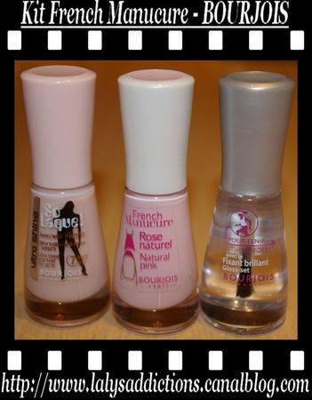 french_manucure_bourjois_automne_hiver_2010