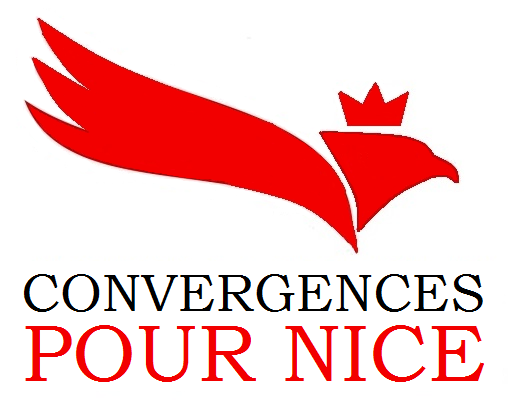 convergence pour nice1