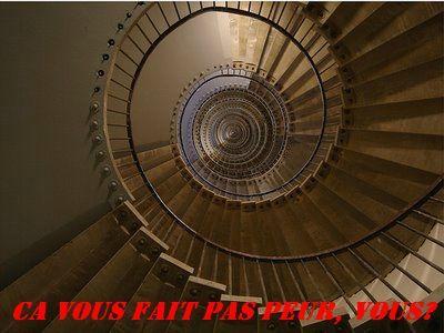 escalier_infini
