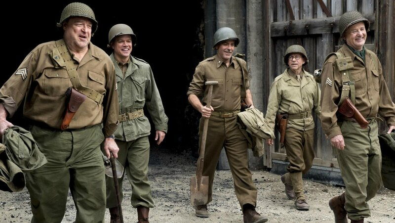les_monuments_men