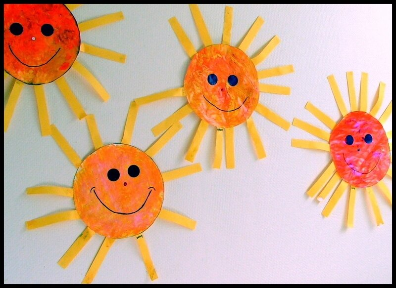 264_Mer Eté_Gros soleil à paillettes (7)