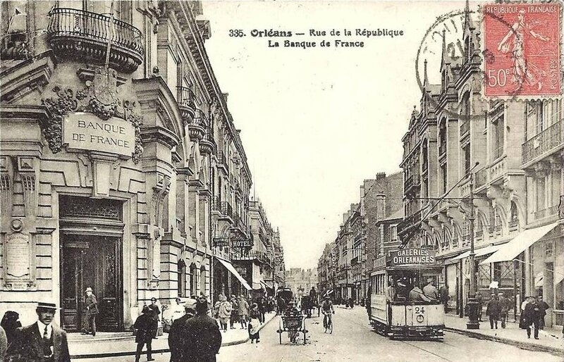 CP-orleans-republique