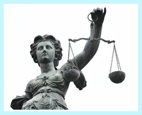 Justice balance (2)