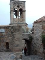 Eglise à Monemvasia 071116 4