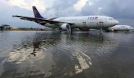don_mueang_flood-170x99