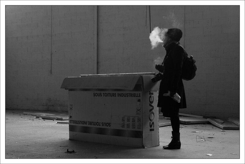 ville Ferbien Véro 220214 10 nb fumee