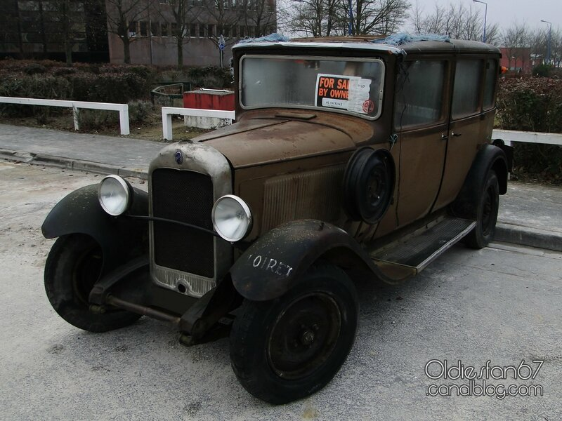 citroen-c4-commerciale-1930-1