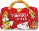 lili_chantilly___tout_pour_dessiner_mes_princesses_du_monde