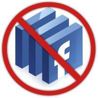 Facebook-Logo-No
