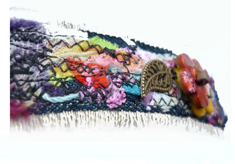barrette textile polymere_chifonie 2014