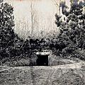 Album R. Verney p.038 droite haut