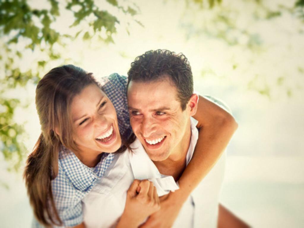 Mon mari est redevenu fou amoureux de moi grâce au medium marabout voyant sérieux AYAO