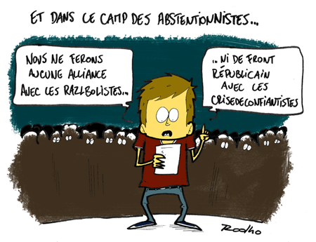 cantonales_2011_abstention
